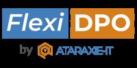 Flexi-DPO 2020